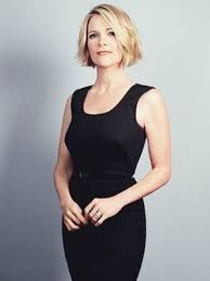 megan kellys hair styles megyn kelly work harder do better stop whining hair and