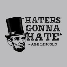 Abraham Lincoln Meme - forumum us wp content uploads 2018 04 abraham linc