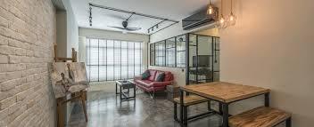 u home interior design news promo u home