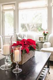 christmas decor for the home pinterest christmas decor christmas decor