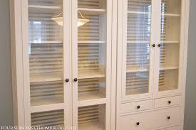 White Kitchen Cabinet Doors Only Kitchen Remodeling Kitchen Cabinet Doors Only Unfinished Cabinet