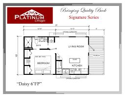 Luxury Cabin Floor Plans Dallas Luxury Cottage Houston Tx Cottage Homes For Sale