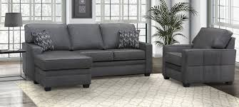 Livingroom Liverpool by Liverpool Sofa Collection Made In Canada Meubles Belisle