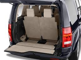 land rover lr4 interior sunroof 2009 land rover lr3 reviews and rating motor trend