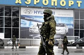 Russia U0027s New Arctic Military by 100 Will Russia Expand Its Invasion Russia Orders U S To