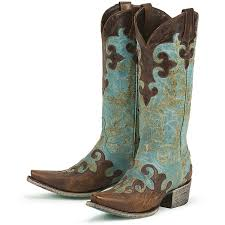 womens cowboy boots size 11 wide wide cowboy boots for yu boots