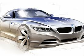 auto design how much car designers make and how to become one tex dot org