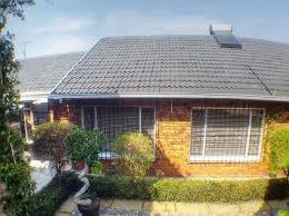 Gumtree 3 Bedroom House For Rent 3 Bedroom House To Rent In Roodekrans Roodepoort Gumtree