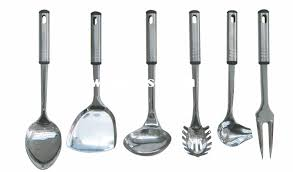 kitchen utensils design kitchen design exciting stunning stainles steel kitchen utensils