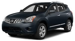 lexus is 350 awd kijiji new and used cars for sale in edmonton alberta goauto ca