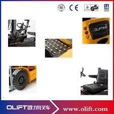 nichiyu forklift nichiyu forklift suppliers and manufacturers at