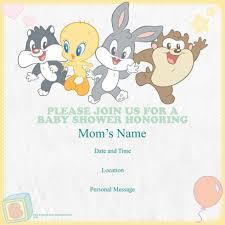 cheap custom baby shower invitations kids birthday card sayings