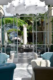 hotel bellevue syrene sorrento eat wear wander