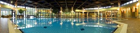 Schwimmbad Bad Zwischenahn Hotel Design Budget Hotel Salinenparc In Erwitte Bad