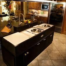 Corner Kitchen Table With Storage Bench Kitchen Clear Chair Ikea L Shaped Kitchen Table Diy Kitchen