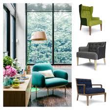 scandinavian furniture scandinavian furniture buying guide by furnie decor advisor