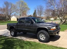 2002 dodge dakota suspension lift best 25 dodge dakota ideas on dakota truck used