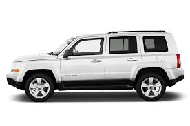 jeep patriots 2014 2016 jeep patriot reviews and rating motor trend