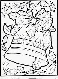 25 christmas coloring sheets ideas christmas
