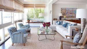 cottage style furniture sofa beach cottage style decorating ideas california beach cottage