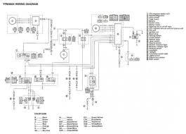 yamaha qt50 wiring diagram yamaha xs650 wiring diagrams yamaha