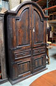Old World Kitchen Cabinets by Cabinet Perfect Kitchen Cabinet Paint Kit Remodelaholic Diy