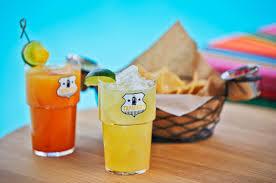 margarita on the beach tapacubo tempe arizona graduate hotels