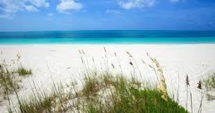 10 great november vacation spots