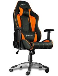Pedestal Gaming Chairs 7 Best Top 7 Best Gaming Chairs 2017 Images On Pinterest Gaming