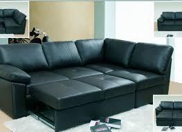 furniture big lots futons faux leather futon futon sofa bed