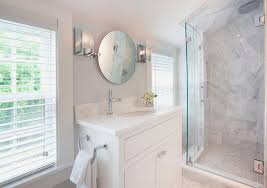small attic bathroom ideas small attic bathroom sloped ceiling sloped bathroom