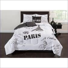 White Duvet Covers Canada Bedroom Amazing Bed Comforters Duvet Cover Sets Walmart Walmart