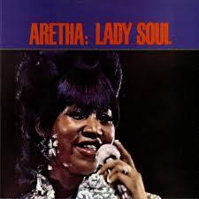 aretha franklin aretha soul