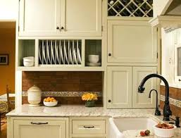kitchen cabinetry kitchen cabinet hinges amazon u2013 sellua info