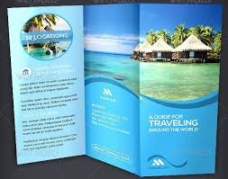 island brochure template pin by danzo mathews on abey brochures and travel