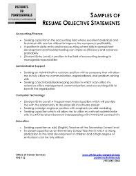 resume template accounting internships near me high 20 best monday resume images on pinterest resume templates