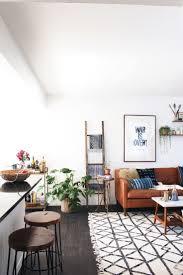 Arizona Leather Sofa by At Home With New Darlings In Phoenix Arizona Phoenix Nice And