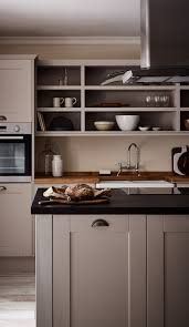 Freestanding Kitchen Best 25 Worktop Designs Ideas On Pinterest White Gloss Kitchen