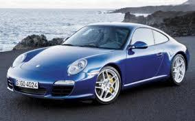 porsche 911 997 s porsche 911 s 997 facelift acceleration times