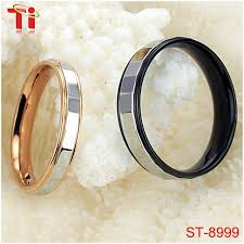 wedding ring model 2016 hot sale new gold ring models for men gold ring name designs