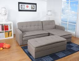 Sofa And Loveseat Sets Under 500 by Sofas Overstock Sofa With Perfect Balance Between Comfort And