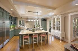 world best home interior design craftsman home interior design modern craftsman interior design