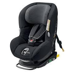 siege auto bebe siège auto bébé confort milofix test avis unbesoin fr