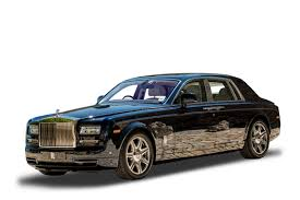 rolls royce phantom 2016 rolls royce phantom saloon 2003 2016 owner reviews mpg