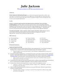 monster resume template resume peppapp