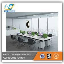 ensemble ordinateur de bureau 2017 vente chaude bureau bureau ensemble ordinateur de bureau