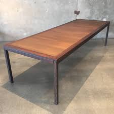 milo baughman dining table best solutions of milo baughman coffee table brilliant milo baughman