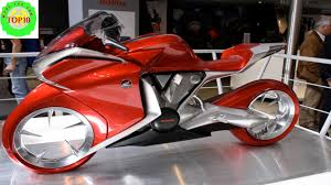 future honda ten wild motorcycle designs you will have to look out for in the