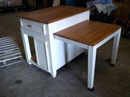 broyhill kitchen island kitchen island with pull out table broyhill city getexploreapp