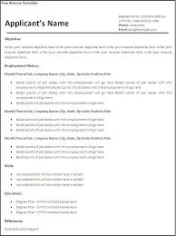 copy and paste resume templates resume copy and paste copy paste resume templates and cover letter